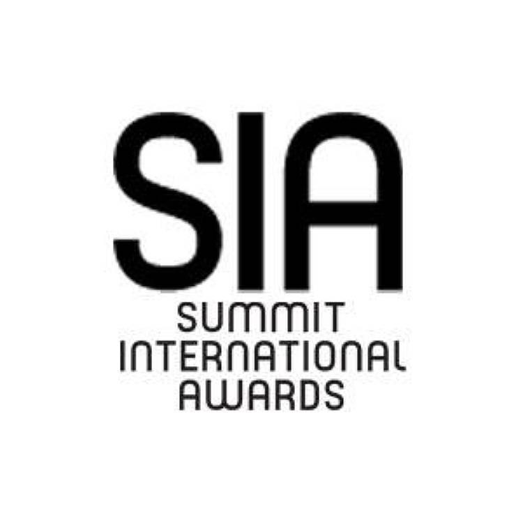 Summit Awards