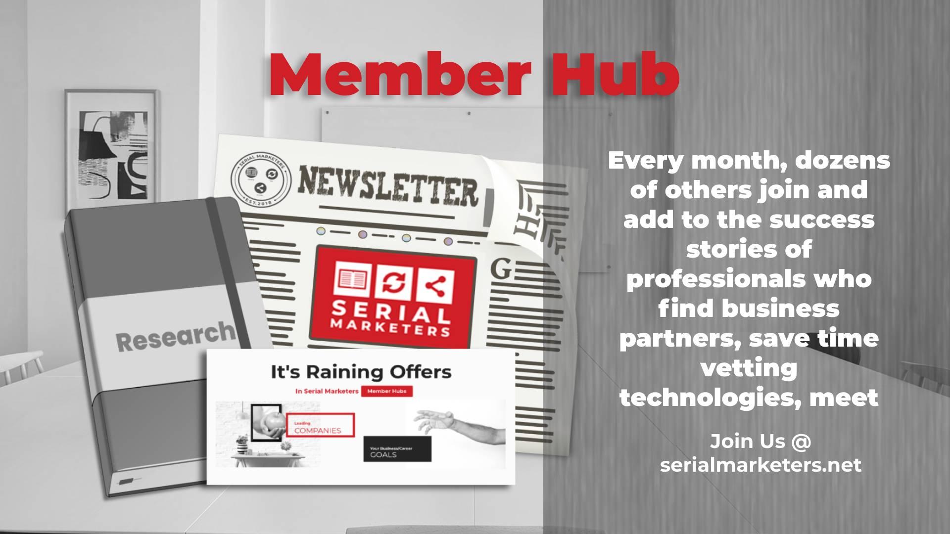 Member-Hub-Banner.jpg