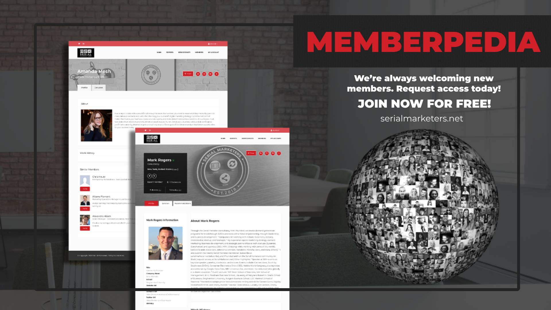 Memberpedia-Banner.jpg