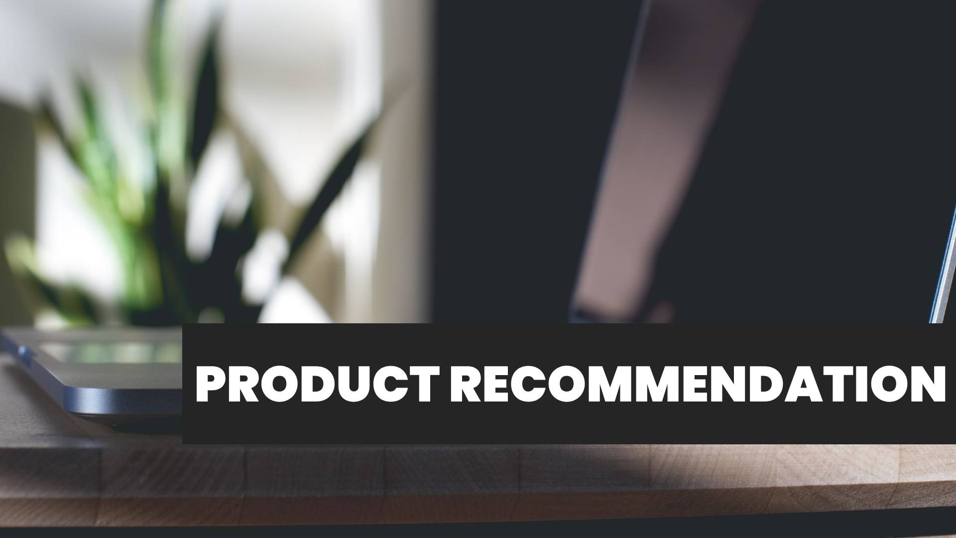 Product-Recommendation-Banner.jpg