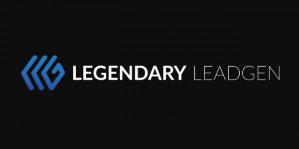 Legendary Leadgen
