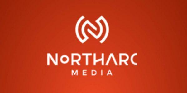 Northarc