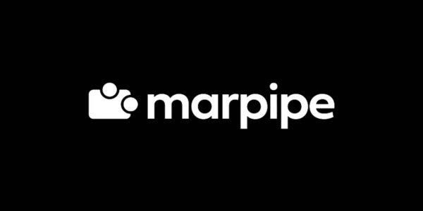 marpipe serial marketers offer