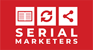 Serial Marketers logo