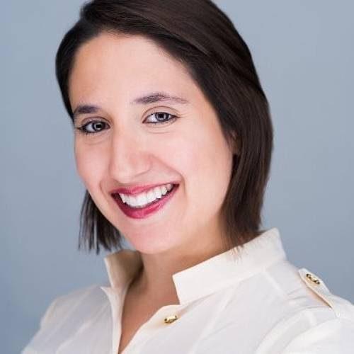 Juliana Marulanda