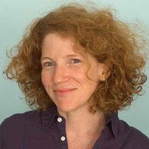 Kelly Herrick