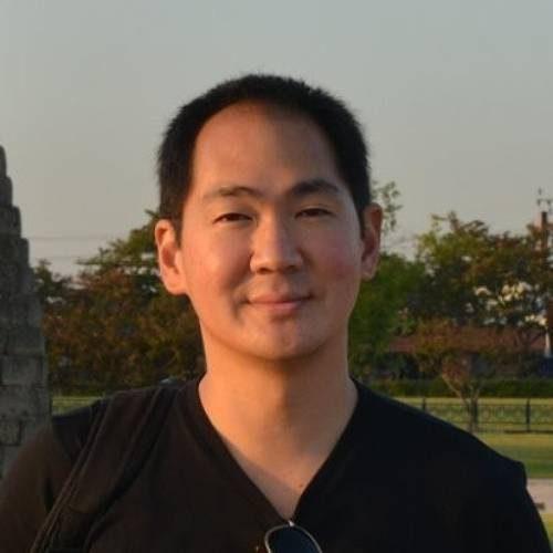 Victor Cho